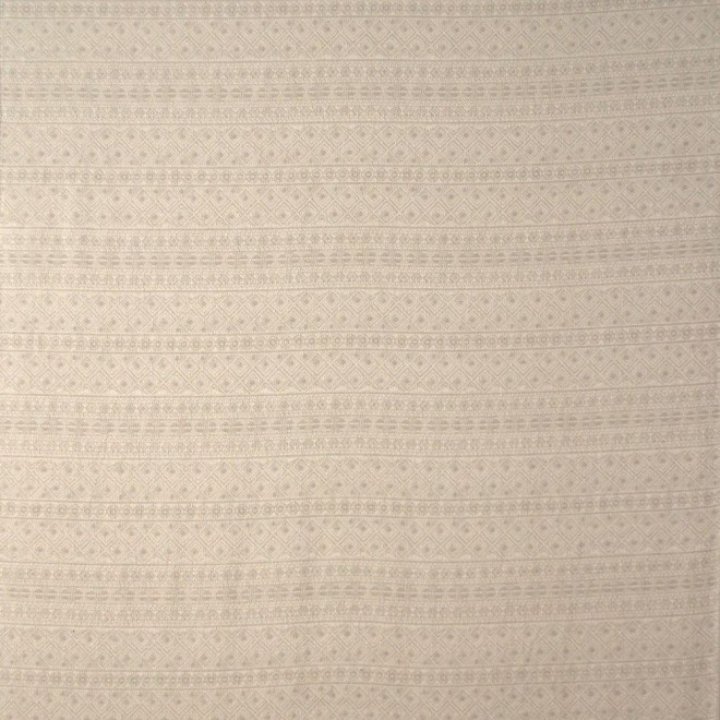 DIDYMOS DidySling Ring Sling Baby Carrier, Prima Natural (Organic Cotton), Natural, Size 2 (210 cm)